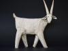 Mythic Goat